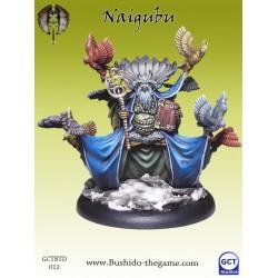 Naigubu