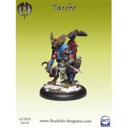 Tarobo