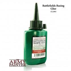Battlefield Basing Glue