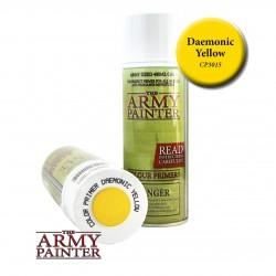 Colour Primer - Daemonic Yellow