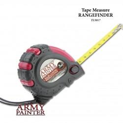 Tape Measure Rangefinder