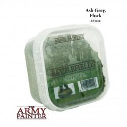 Battlefields: Ash Grey Flock