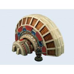 Generator (1)