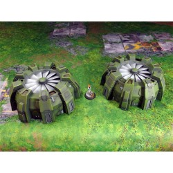 Outpost - Vents (2)