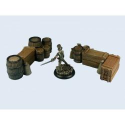 Ware Piles 1 (2)
