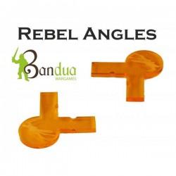 Angulo Rebelde