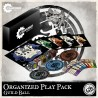 Guild Ball Organized Play Pack (anglais)