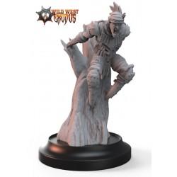 Treewalker (Sidekick)