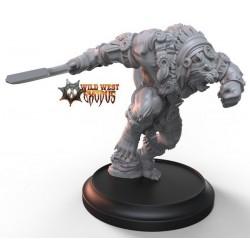 Irontooth (Boss)