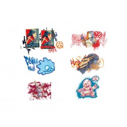 S-F Graffiti Transfers v.2 (6)