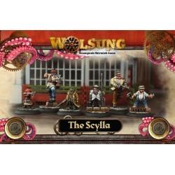 Scylla Club Starter (6)