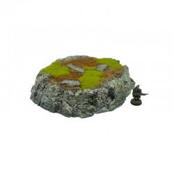 Medium Hill (1)