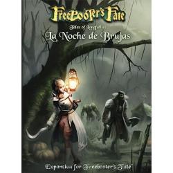 Tales of Longfall 1, E