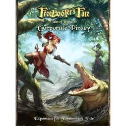 Tales of Longfall 2, E