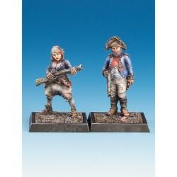 Fusiliere 1