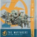 Starter Set Wayfarers (5)