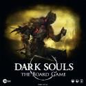 Dark Souls - Le jeu de plateau (FR)