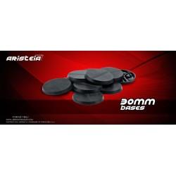 Aristeia 30mm Bases (10)