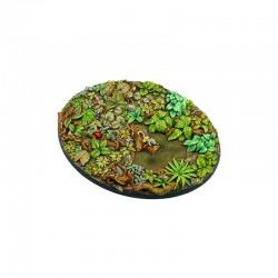 Jungle Bases, Ellipse 120mm (1)