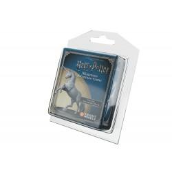 Harry Potter - Unicorn Adventure Pack
