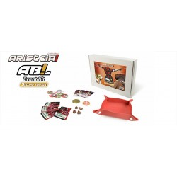 AGL Event Kit second edition