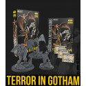 TERROR IN GOTHAM