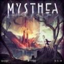 Mysthea FR