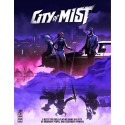 City of Mist Tarter kit