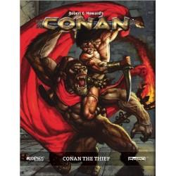 Conan the Thief (EN)