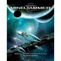 Mindjammer - The Roleplaying Game (EN)