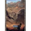 Space 1889: Marvels of Mars (EN)