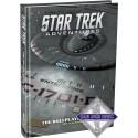 Star Trek Adventures: Collector's Edition - Core Rulebook (EN)