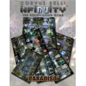 Infinity RPG: Paradiso Geomorphic tile set