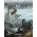 Infinity RPG Haqqislam
