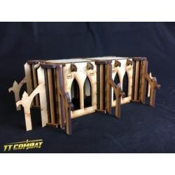 Modular Building 01