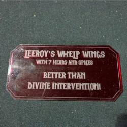 Sign C (Leeroy's Whelp Wings)