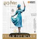 Fleur Delacour (uniquement avec une core box Harry Potter)