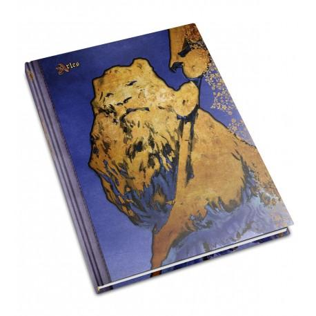 COLLECTOR ARLES - ARS MAGICA 5eme Ed.