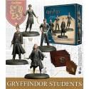 GRYFFINDOR STUDENTS