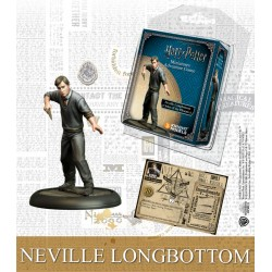 NEVILLE LONGBOTTOM (Order of the Phoenix)