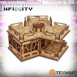 Tri Building