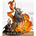 Harry Potter - Albus Dumbledore FR
