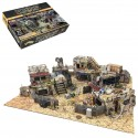 Shanty Town Core Set