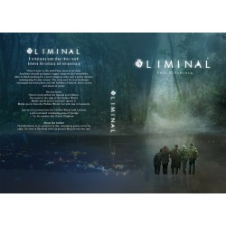 Liminal Core Rulebook