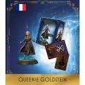 QUEENIE GOLDSTEIN (FR)