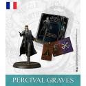 PERCIVAL GRAVES (FR)