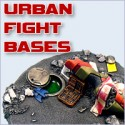 Urban Fight
