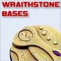 Wraithstone