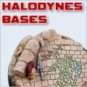 Halodyne