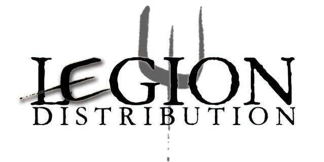 Legion Distribution